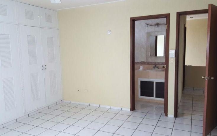 Foto de casa en renta en, montecristo, mérida, yucatán, 1876560 no 14