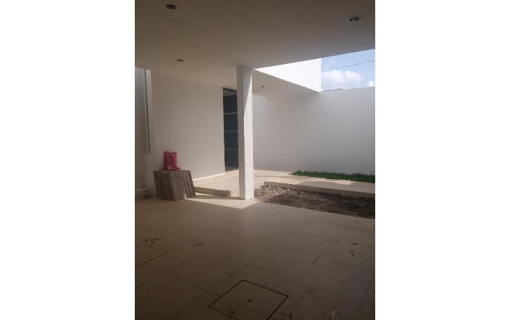 Foto de casa en venta en  , montecristo, m?rida, yucat?n, 1877648 No. 05