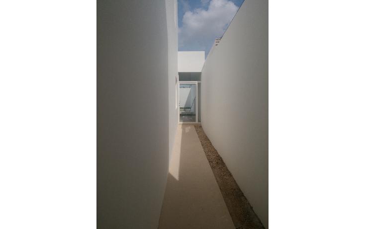 Foto de casa en venta en  , montecristo, m?rida, yucat?n, 1877648 No. 07