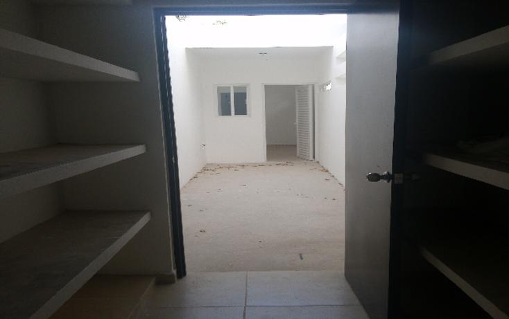Foto de casa en venta en  , montecristo, m?rida, yucat?n, 1877648 No. 11