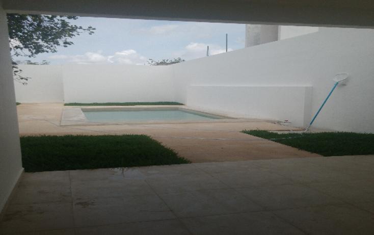 Foto de casa en venta en  , montecristo, m?rida, yucat?n, 1877648 No. 14