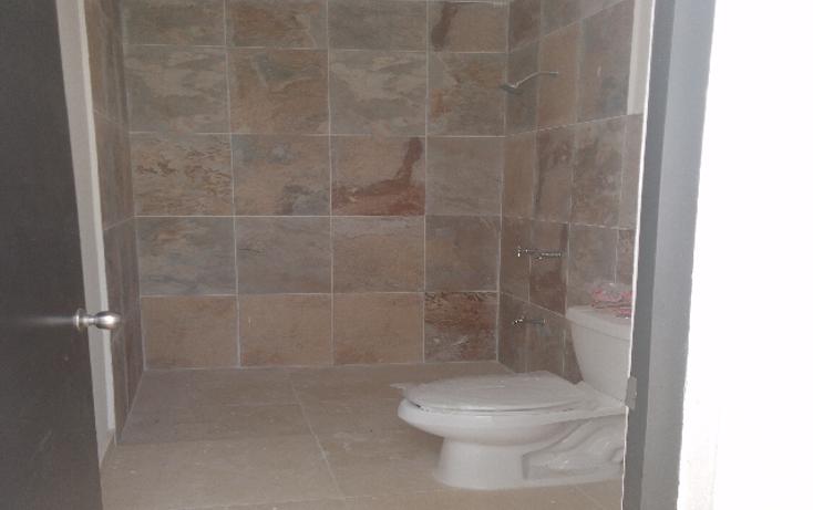 Foto de casa en venta en  , montecristo, m?rida, yucat?n, 1877648 No. 16