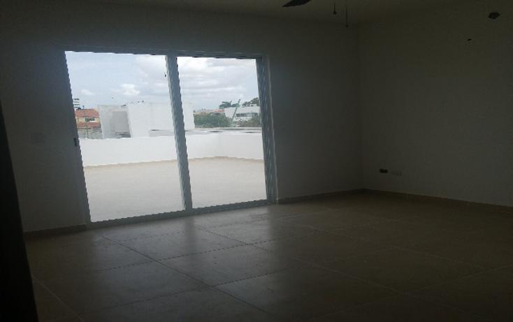 Foto de casa en venta en  , montecristo, m?rida, yucat?n, 1877648 No. 19