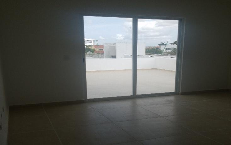 Foto de casa en venta en  , montecristo, m?rida, yucat?n, 1877648 No. 20