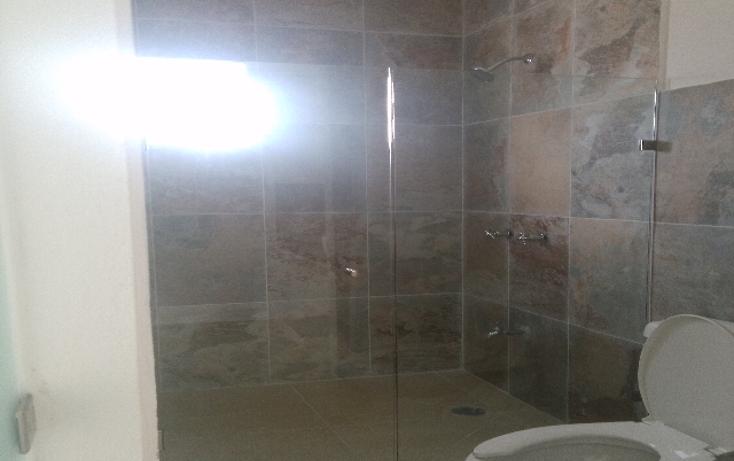 Foto de casa en venta en  , montecristo, m?rida, yucat?n, 1877648 No. 21