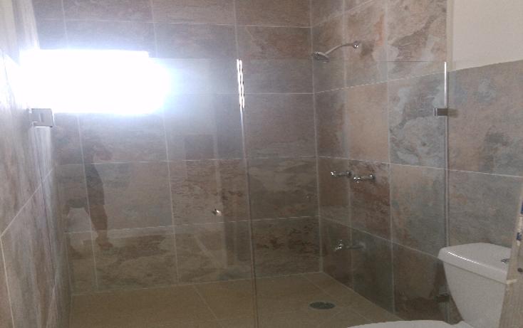 Foto de casa en venta en  , montecristo, m?rida, yucat?n, 1877648 No. 22