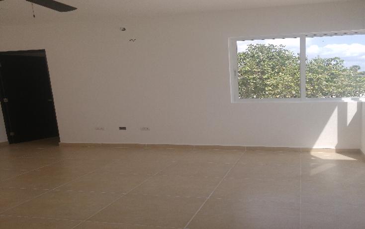 Foto de casa en venta en  , montecristo, m?rida, yucat?n, 1877648 No. 24