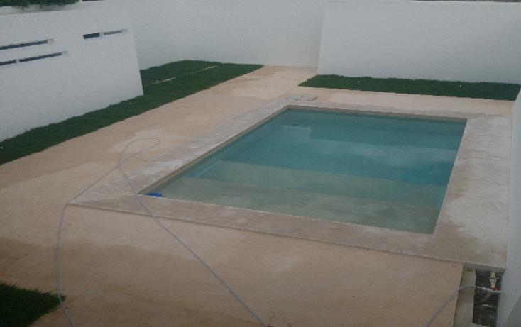 Foto de casa en venta en  , montecristo, m?rida, yucat?n, 1877648 No. 27