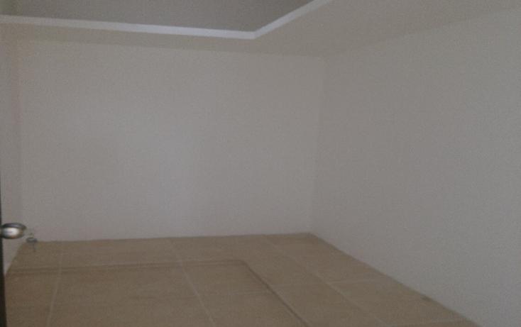 Foto de casa en venta en  , montecristo, m?rida, yucat?n, 1877648 No. 28