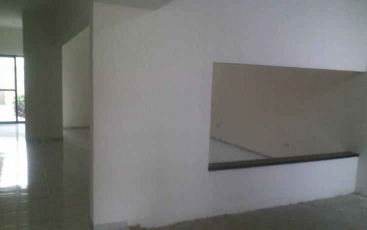 Foto de casa en renta en, montecristo, mérida, yucatán, 1904552 no 02