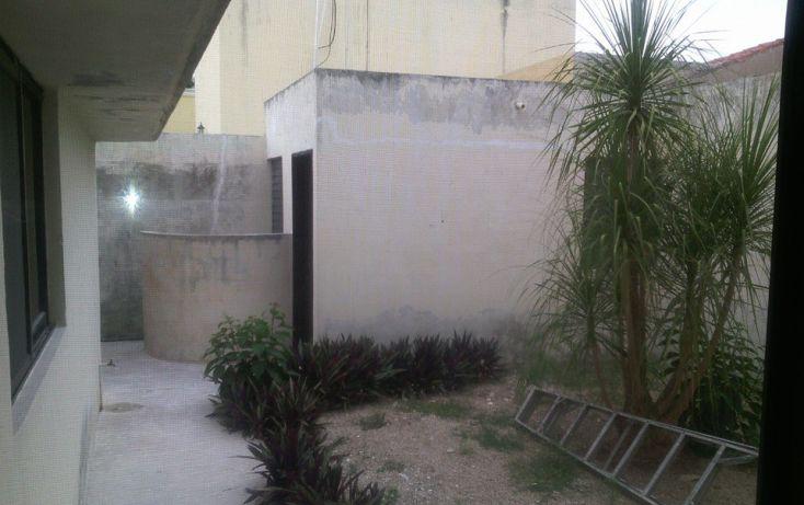 Foto de casa en renta en, montecristo, mérida, yucatán, 1904552 no 03