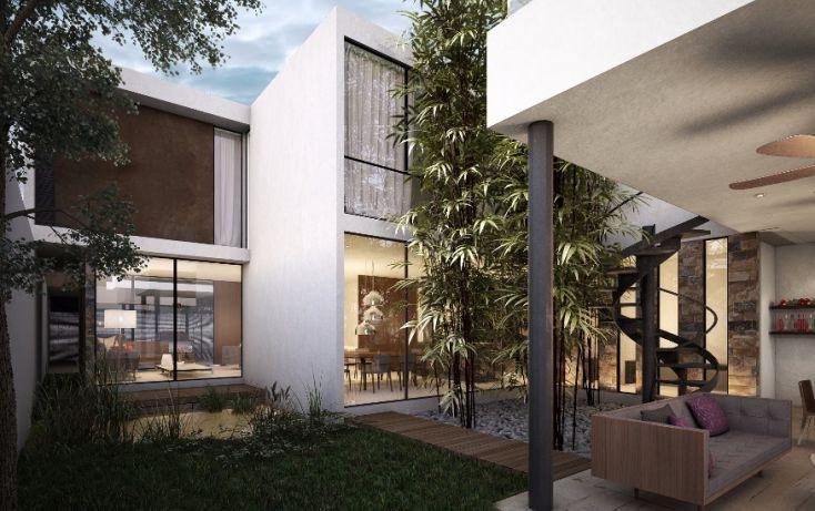 Foto de casa en venta en, montecristo, mérida, yucatán, 1907428 no 03