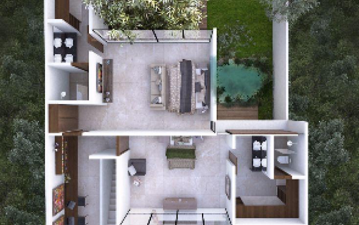 Foto de casa en venta en, montecristo, mérida, yucatán, 1907428 no 05