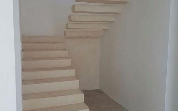Foto de casa en venta en, montecristo, mérida, yucatán, 1917020 no 02