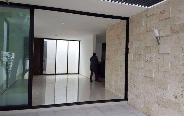 Foto de casa en venta en, montecristo, mérida, yucatán, 1917020 no 04