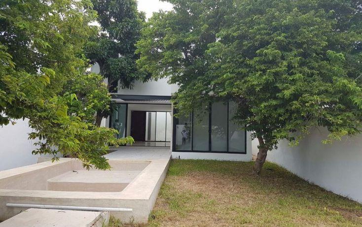 Foto de casa en venta en, montecristo, mérida, yucatán, 1917020 no 09