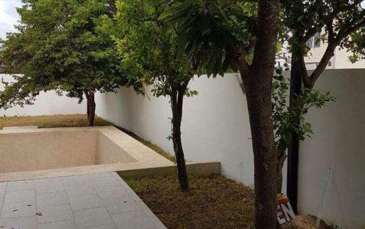 Foto de casa en venta en, montecristo, mérida, yucatán, 1917020 no 11