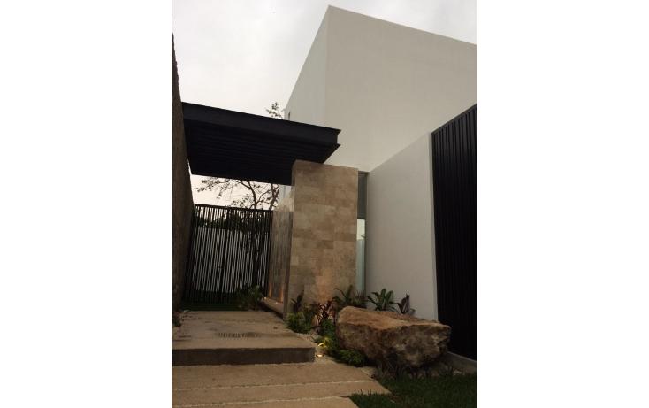 Foto de casa en venta en  , montecristo, m?rida, yucat?n, 1927701 No. 05