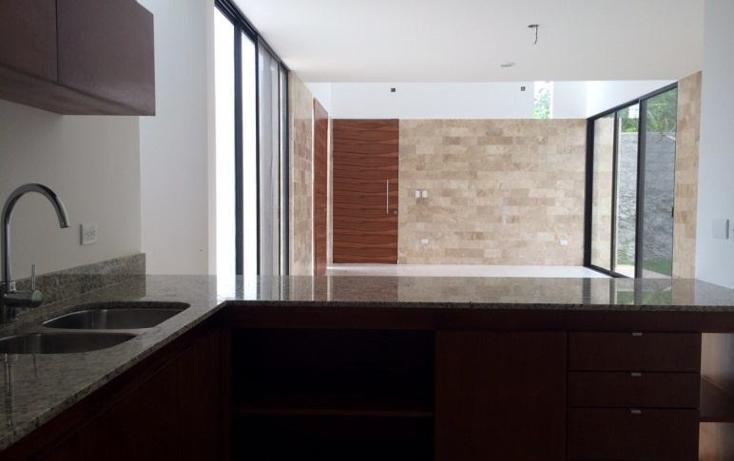 Foto de casa en venta en  , montecristo, m?rida, yucat?n, 1927701 No. 08