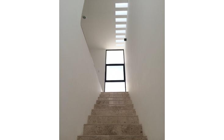 Foto de casa en venta en  , montecristo, m?rida, yucat?n, 1927701 No. 10