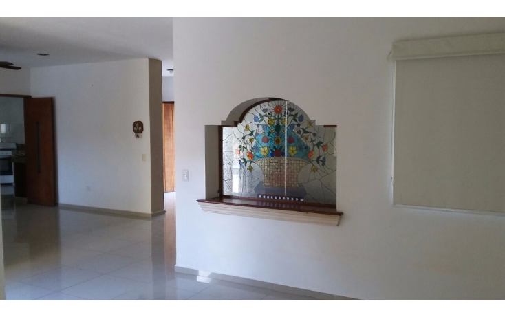 Foto de casa en renta en  , montecristo, mérida, yucatán, 1939200 No. 03