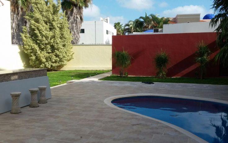 Foto de casa en renta en, montecristo, mérida, yucatán, 1939200 no 04