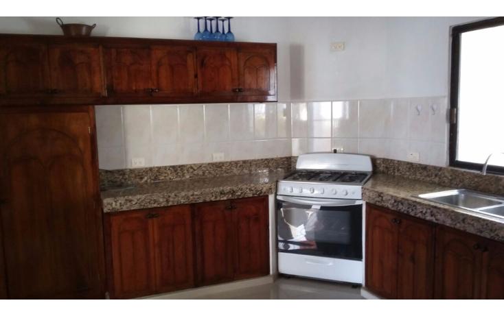 Foto de casa en renta en  , montecristo, mérida, yucatán, 1939200 No. 07