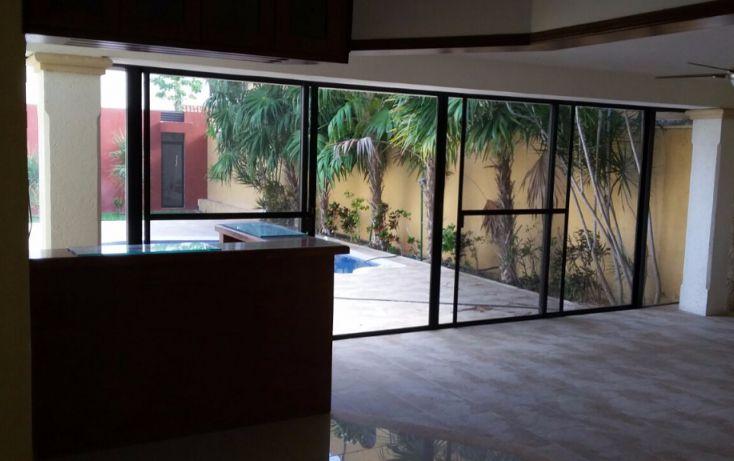 Foto de casa en renta en, montecristo, mérida, yucatán, 1939200 no 08
