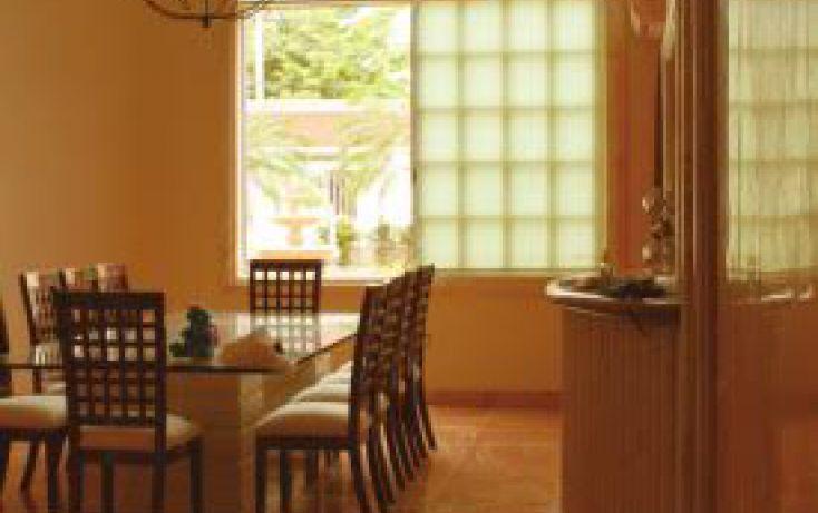 Foto de casa en venta en, montecristo, mérida, yucatán, 1951122 no 05