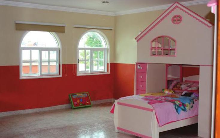 Foto de casa en venta en  , montecristo, mérida, yucatán, 1951122 No. 06