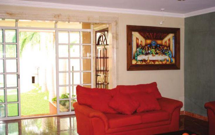 Foto de casa en venta en, montecristo, mérida, yucatán, 1951122 no 07