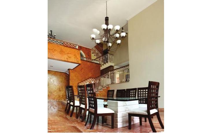 Foto de casa en venta en  , montecristo, mérida, yucatán, 1951122 No. 08