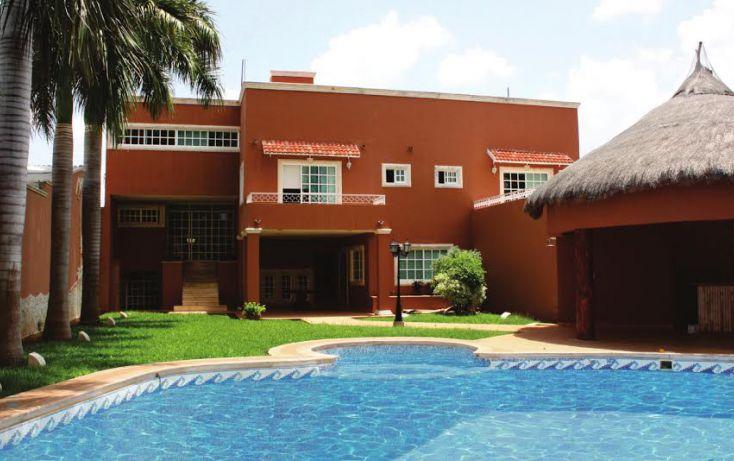 Foto de casa en venta en, montecristo, mérida, yucatán, 1951122 no 09