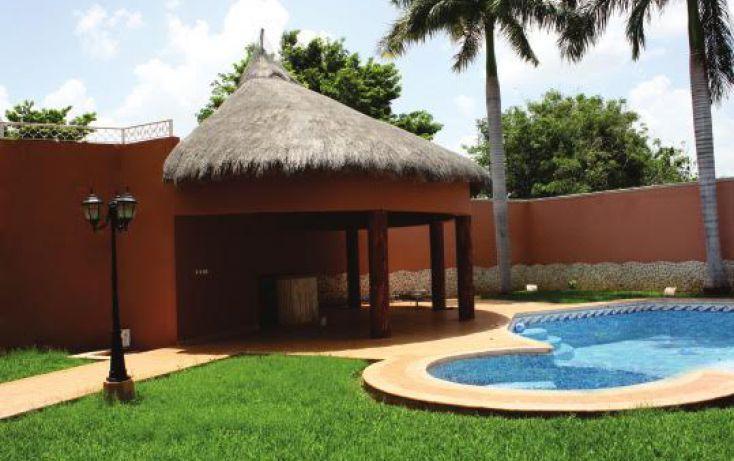 Foto de casa en venta en, montecristo, mérida, yucatán, 1951122 no 11