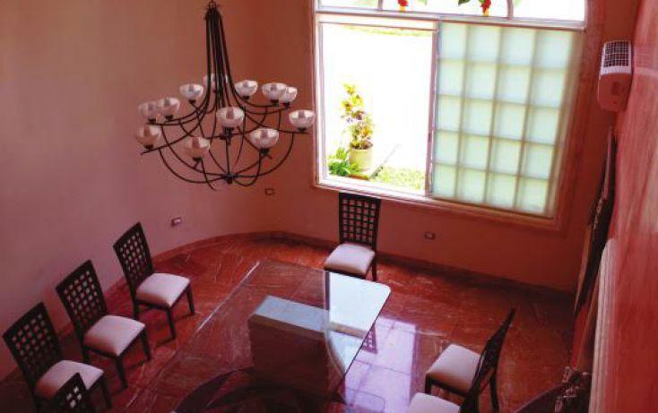 Foto de casa en venta en, montecristo, mérida, yucatán, 1951122 no 12