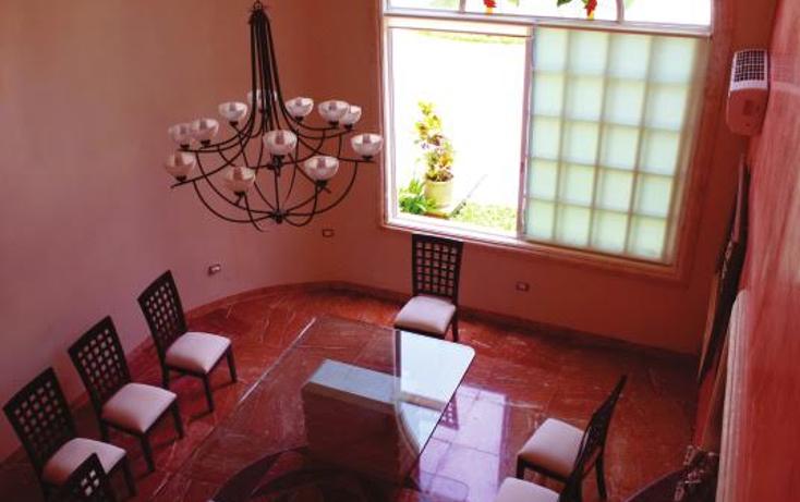 Foto de casa en venta en  , montecristo, mérida, yucatán, 1951122 No. 12