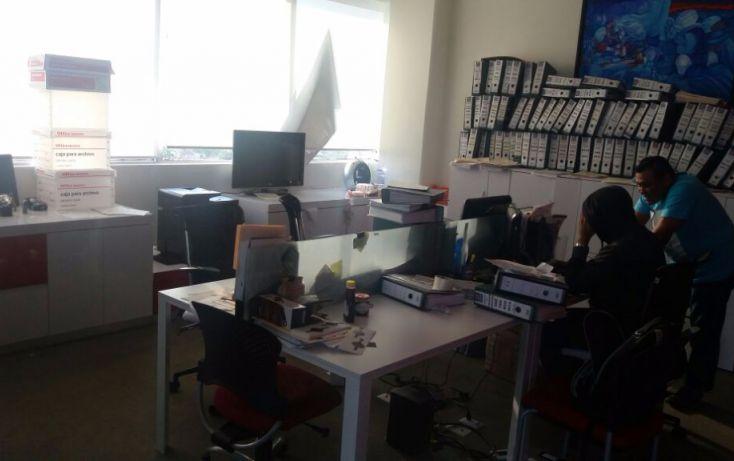 Foto de oficina en renta en, montecristo, mérida, yucatán, 1951394 no 01