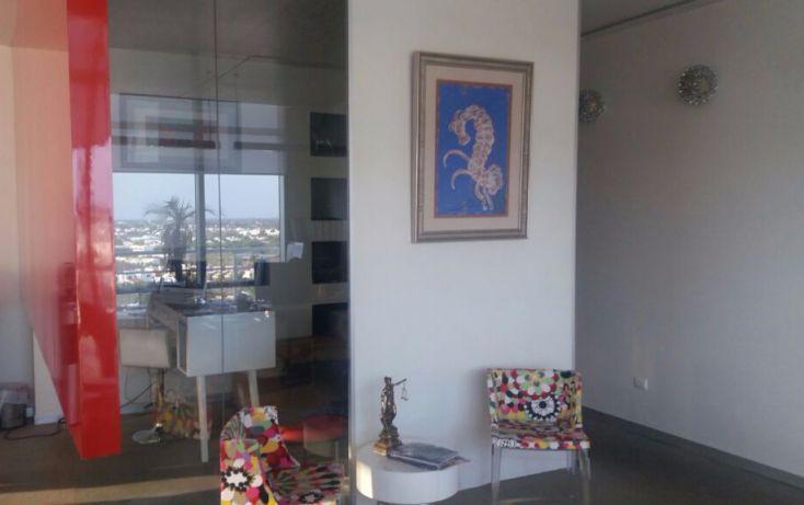 Foto de oficina en renta en, montecristo, mérida, yucatán, 1951394 no 02