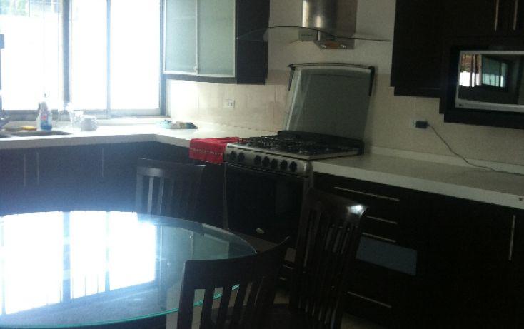 Foto de casa en renta en, montecristo, mérida, yucatán, 1971410 no 03