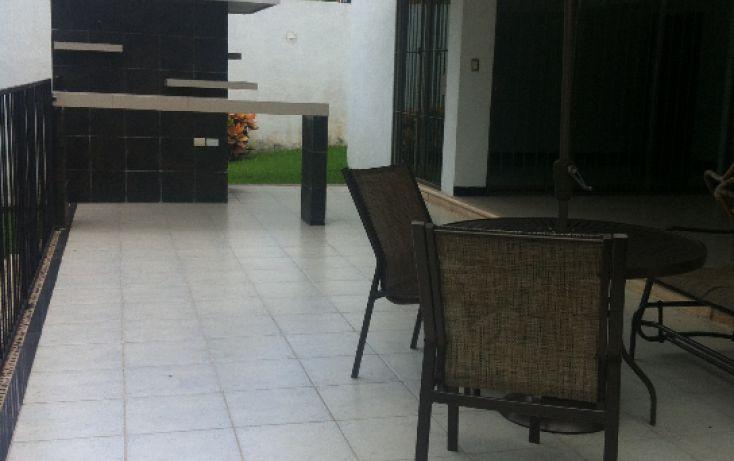 Foto de casa en renta en, montecristo, mérida, yucatán, 1971410 no 06