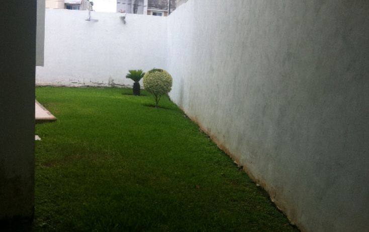 Foto de casa en renta en, montecristo, mérida, yucatán, 1971410 no 07