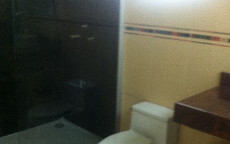 Foto de casa en renta en, montecristo, mérida, yucatán, 1971410 no 09