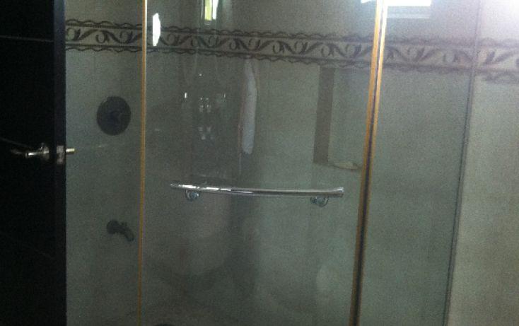 Foto de casa en renta en, montecristo, mérida, yucatán, 1971410 no 13
