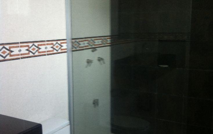 Foto de casa en renta en, montecristo, mérida, yucatán, 1971410 no 14
