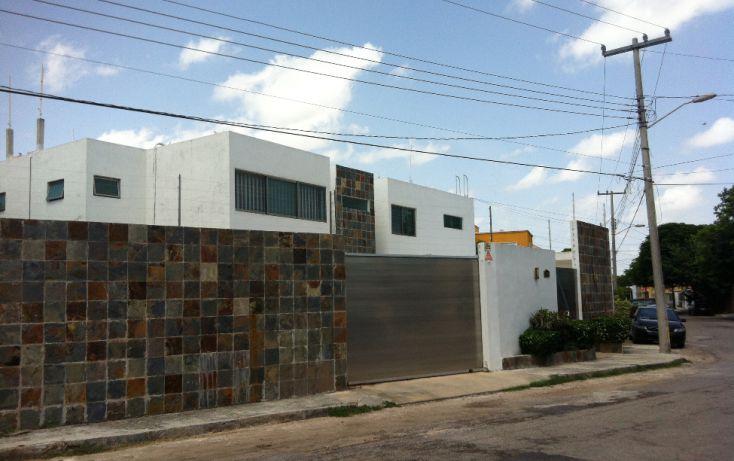Foto de casa en renta en, montecristo, mérida, yucatán, 1971410 no 16