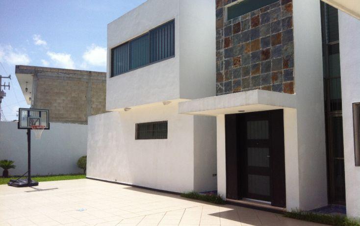 Foto de casa en renta en, montecristo, mérida, yucatán, 1971410 no 18