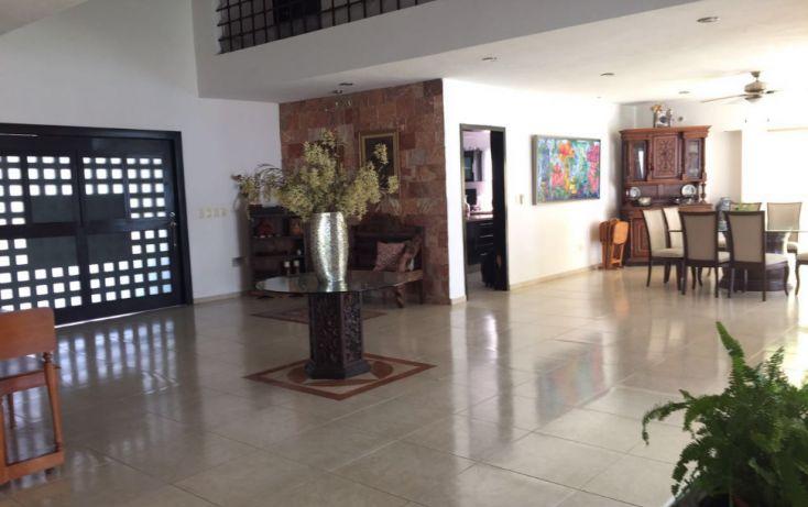 Foto de casa en venta en, montecristo, mérida, yucatán, 1971986 no 01