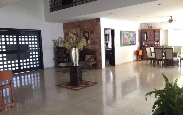 Foto de casa en venta en  , montecristo, m?rida, yucat?n, 1971986 No. 01