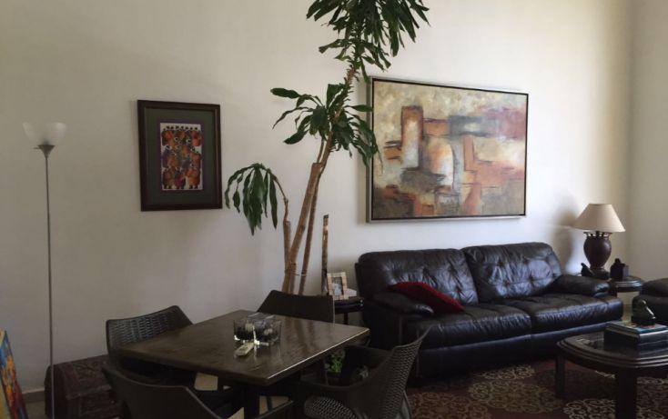 Foto de casa en venta en, montecristo, mérida, yucatán, 1971986 no 02