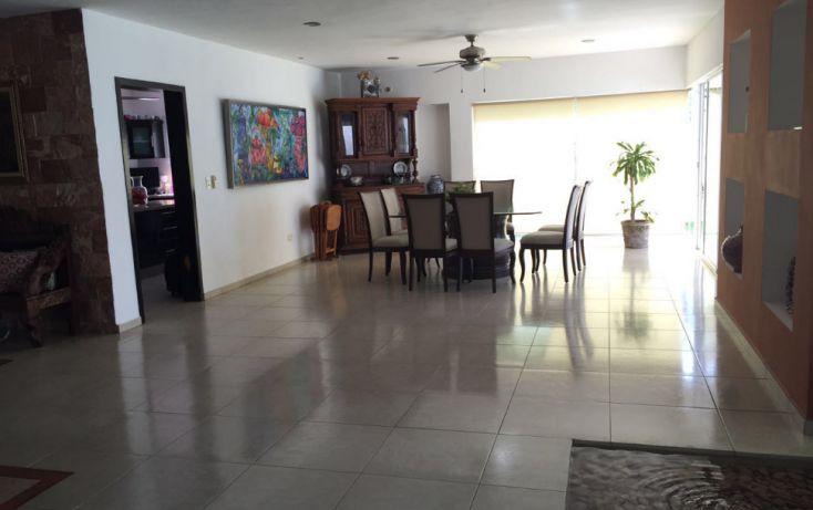 Foto de casa en venta en, montecristo, mérida, yucatán, 1971986 no 04